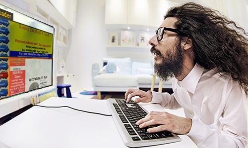 rp_ACUWebInc-WebsiteRedesign-WebsiteUpdate-WebsiteCompany.jpg