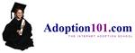 Adoption101
