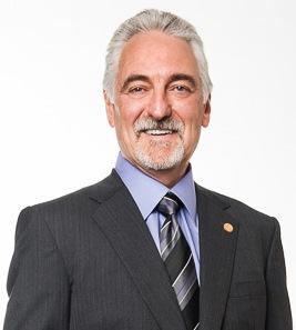 IvanMisner