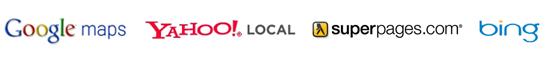 Local-Listing-Logos