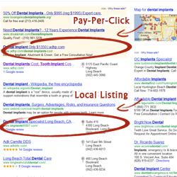 PayPerClick-LocalListingOptimization