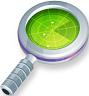 Title-SearchEngineOptimization