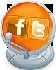 Title-SocialMedia