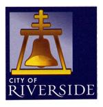 city-of-riverside