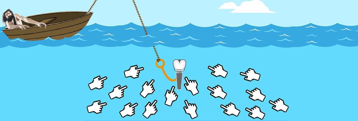 Social Media Marketing | ACU Web