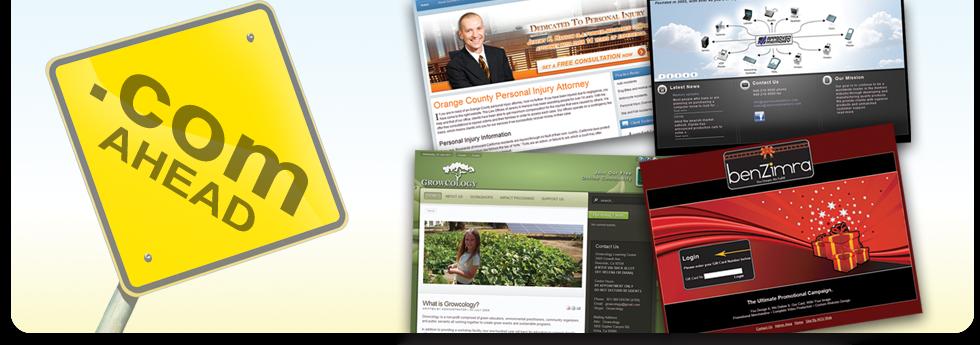 home-websitedesign