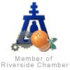 riverside-chamber-member