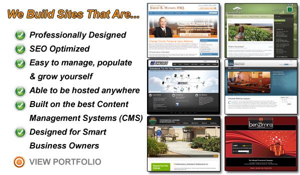 webdesign-porfolioimg